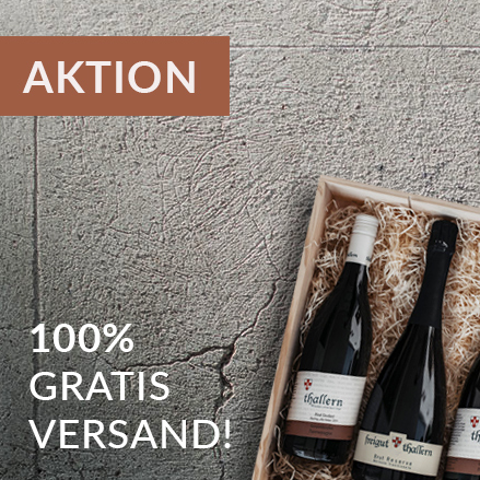 Freigut_AKTION_Button_V3